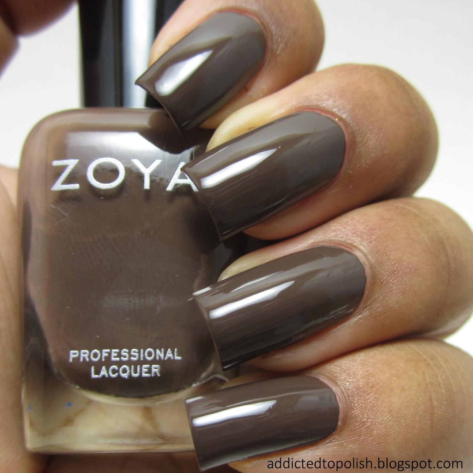 zoya-naturel-deux-emilia