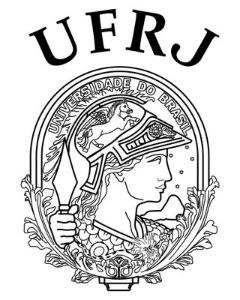 Concurso Universidade Federal do Rio de Janeiro 2012