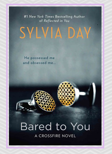 http://melissabenderbooks.blogspot.com.au/2014/10/bared-to-you-review_5.html