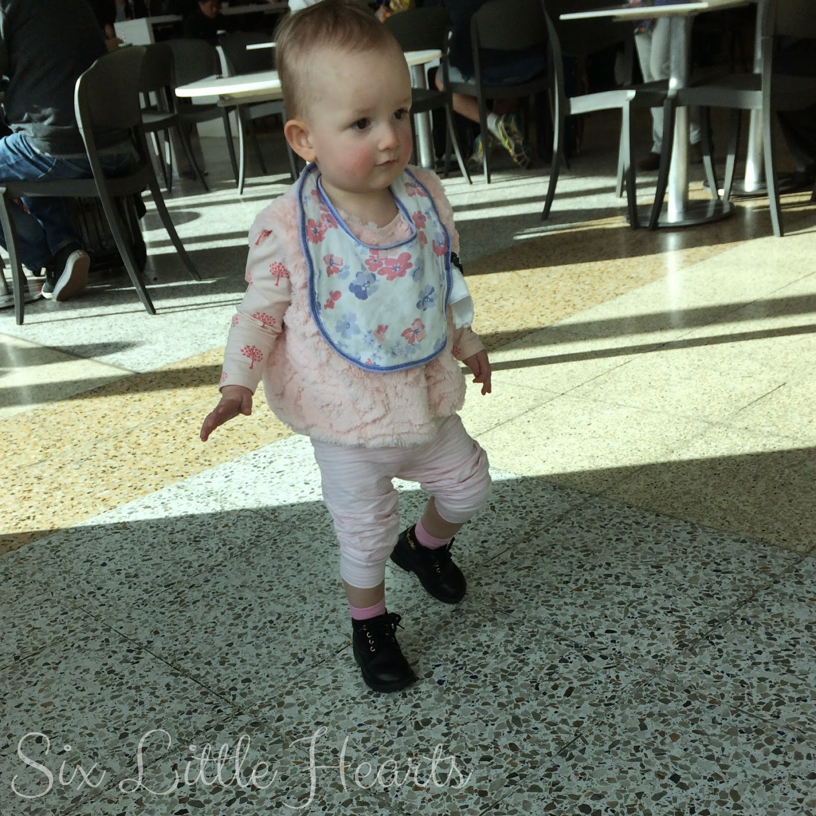 how to get rid of a lisp in a toddler