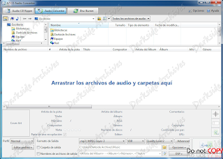 EZ20Audio203.png