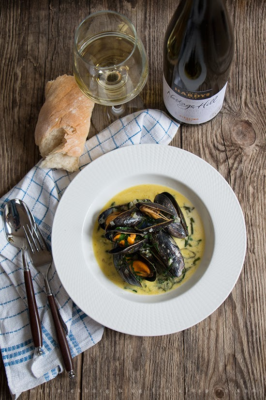 Moules marinières, Moules marinières  wild garlic, wild garlic, Moules marinières ramslök, sea food, sea food wild garlic, sea food ramslök, ramslök, skaldjur ramslök
