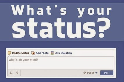 "How to ""Friend"" Someone on Facebook & Hide It from Your Status"