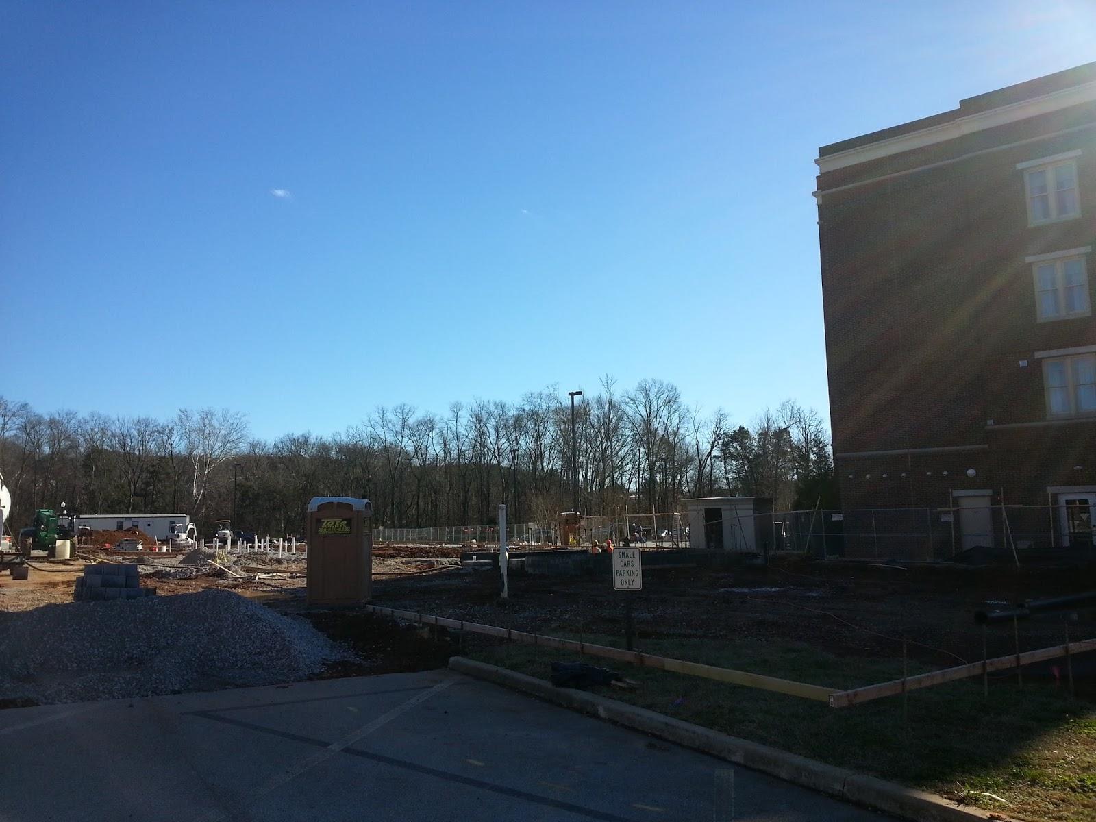 huntsville development news  development review  november 2015