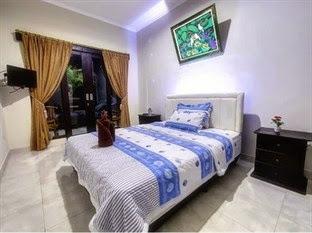 Hotel Dekat Bandara Ahmad Yani - Budhas Guest House