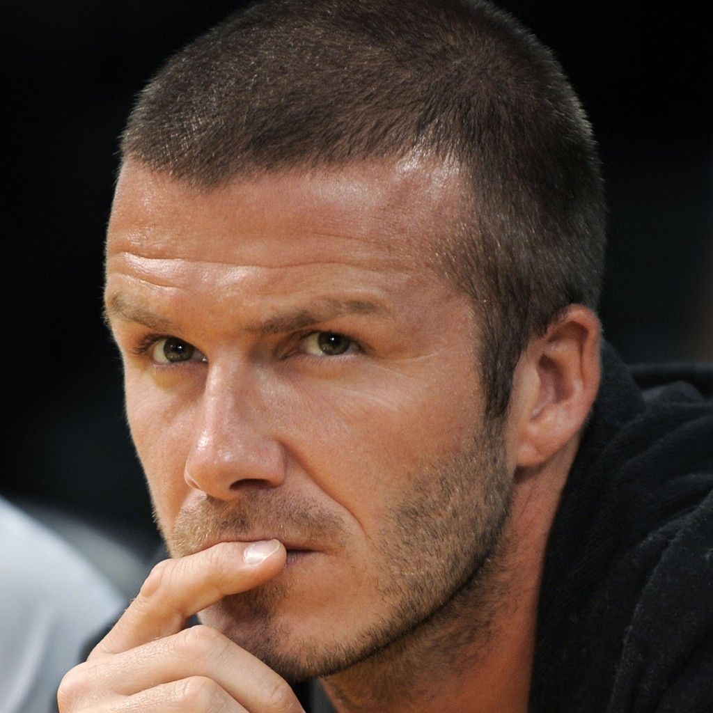 http://2.bp.blogspot.com/-EEKhgBjyRaI/T0qUbMwhVBI/AAAAAAAAANE/MhZKeOmT4Xk/s1600/free-download-wallpapers-iPad-040-david-beckham.jpg