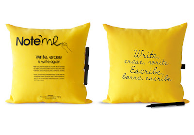 Creative Pillows and Cool Pillow Designs (16) 2