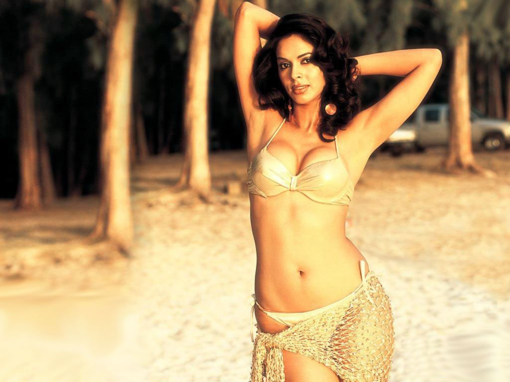 Mallika sherawat hot sex