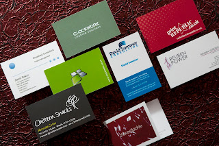 Business card printing whats best on line or offline direct business cards its important to choose a reliable printing company to make sure your business cards as well as other marketing literature is high reheart Image collections