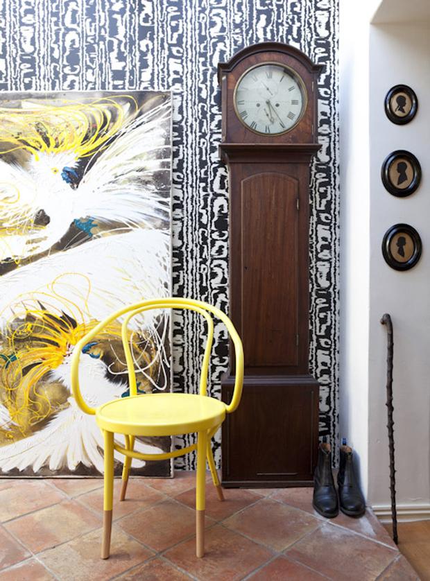 tendencias-decoración-colores_flúor-inspiraciones_deco-blogger_decoracion_valencia-interiorismo_reformas_escaparatismo_valencia-tres_studio-6.jpg