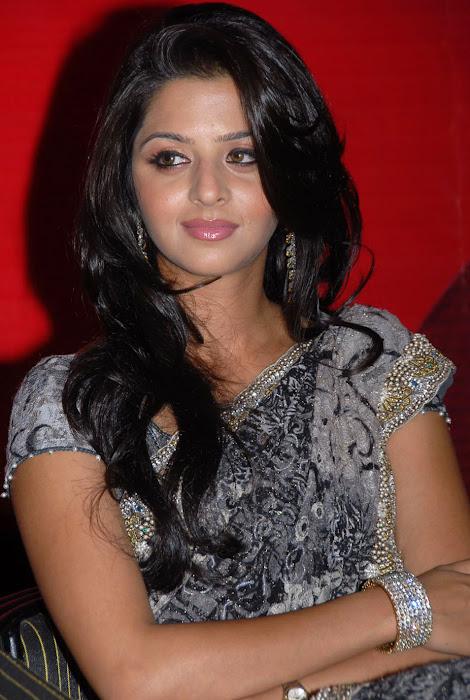 vedika beautifull from daggaraga duramga movie, vedika saree actress pics