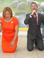IMPD MÇU - MG - Pr. Fabiano Cruz //Miss. Izabel Firmino - 24/03/13 ... 30/04/13