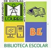 Biblioteca Luís Sttau Monteiro