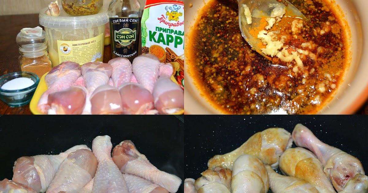 куриные фрикадельки в соусе в духовке рецепт