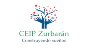 CEIP Zurbarán