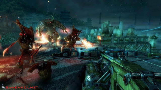 Shadow-Warrior-PC-Game-Free-Download