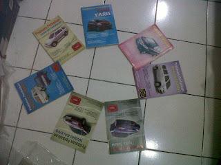 UDm5msH7aoQ as well Buku Pedoman Perbaikan further Arti Fuse Box as well  on wiring diagram mobil toyota kijang