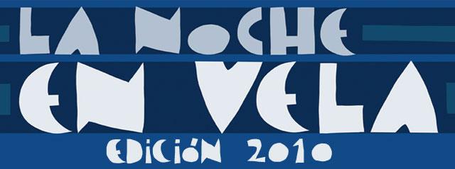 lanochenvela2010