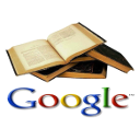 eBooks For Sale in Google