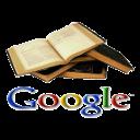 eBooks For Sale in Google