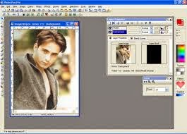 Kriteria Software Foto Editing Terbaik
