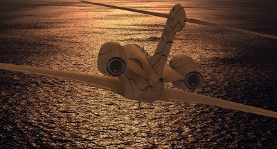 Game Infinite Flight Simulator v15.11.0 Mod Apk Gratis