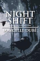 Marcelle Dube