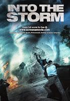 Into the Storm_@screenamovie