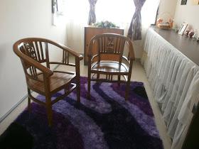bilik kaunseling individu