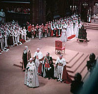 Coronation_of_Queen_Elizabeth_II_Couronnement_de_la_Reine_Elizabeth_II