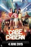 Film Bioskop Terbaru Juni - Juli 2015