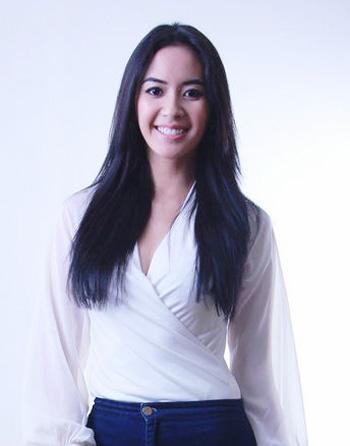 Elvira Devinamira
