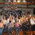 PT realiza festa de 34 anos no CTG Caiboaté