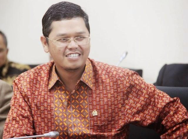 Komisi V DPR Siap Bekerja dengan Pemerintan Jokowi-JK