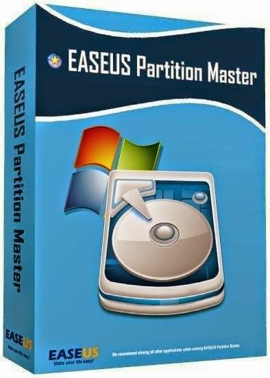 Easus Partition Master 10.2 Full Find4something.blogspot.com