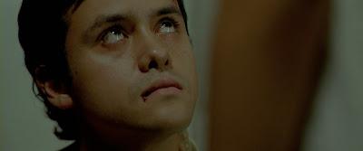 We Are What We Are / Somos lo que hay (2010)