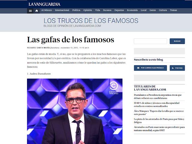http://blogs.lavanguardia.com/trucos-de-los-famosos/2015/11/13/las-gafas-de-los-famosos-96557/#more-2674