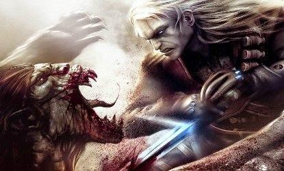 Best-PC-Games