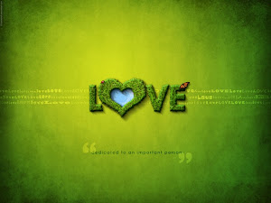Love Wallpapers For Your Valentine