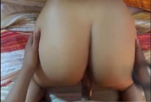 mujeres sexis desnudas anal amateur