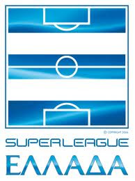 Superleague-greece