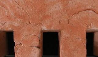 CURRICULUM+VITAE - EN BALEARES: Exposición de Miquel Planas