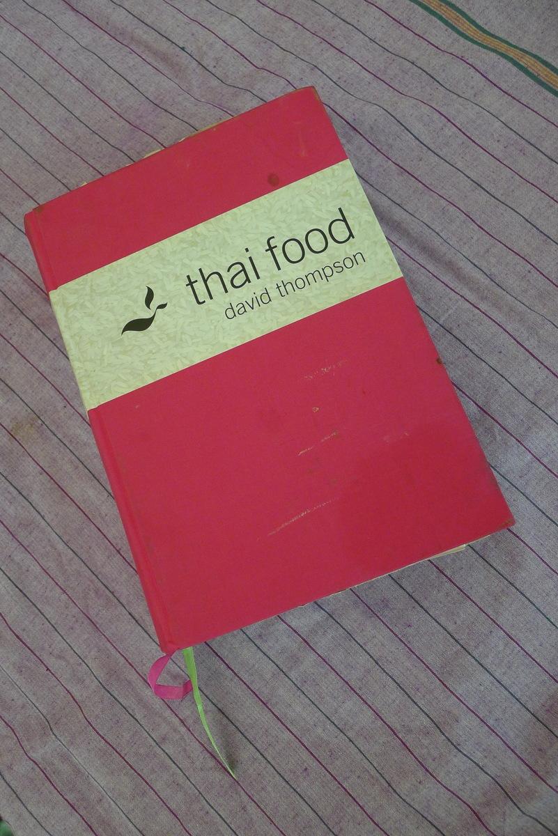 david thompson thai street food pdf