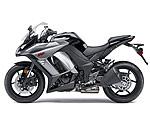 Gambar Motor | 2012 KAWASAKI Ninja 1000 ABS - 1