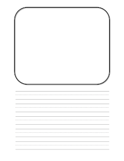 how to delete blank pages on s4