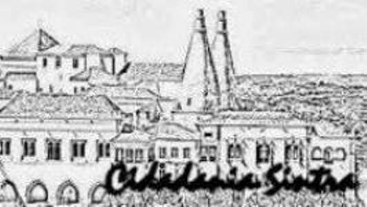 Cidadania Sintra