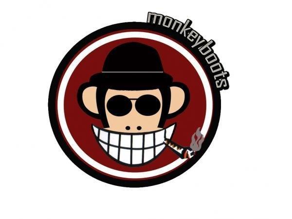 monkey boots - album reggae.jpg