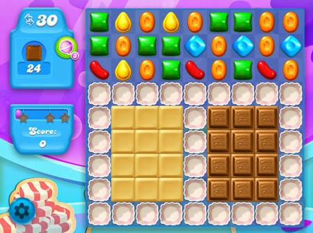 Candy Crush Soda 197
