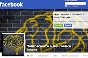 Neuroetica e Neuroscienze