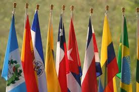Politica exterior definicion de politica exterior for Definicion exterior